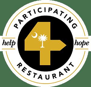 participating restaurant
