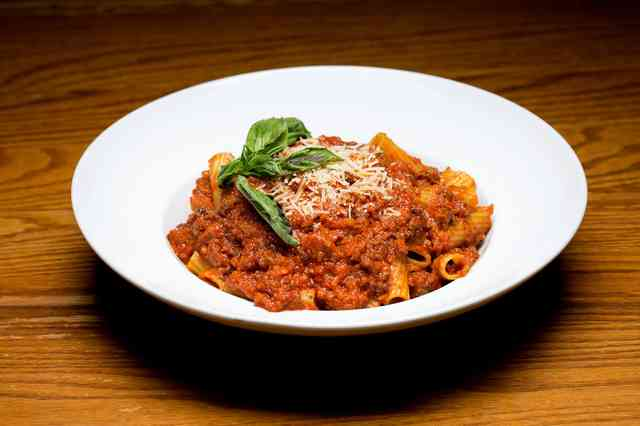 Old School Italian Meets Modern Day Italian AmericanOpen everyday at 4:00. Dine in or take-out call 508-888-6008.
