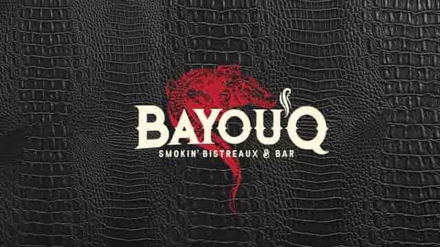 Bayou'Q