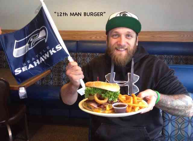 12th man burger