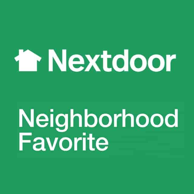 NXT Door