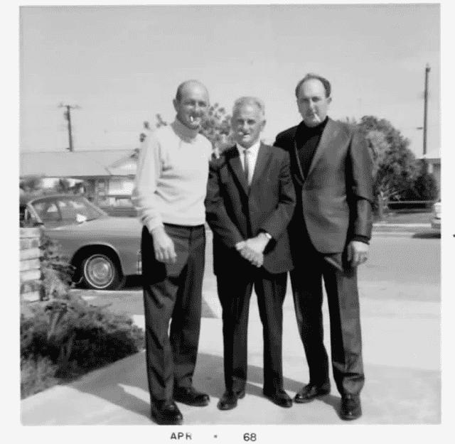 april 68