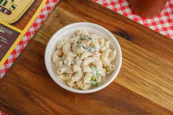 Marconi Salad