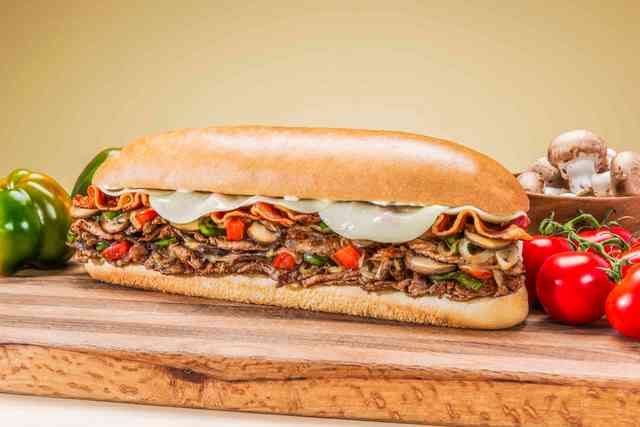 Jon Smith Subs, the Local Sub Shop Inks a New Multi-unit Deal for Atlanta, GA