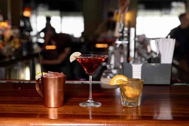 Happy Hour Specials Pendelton, NY
