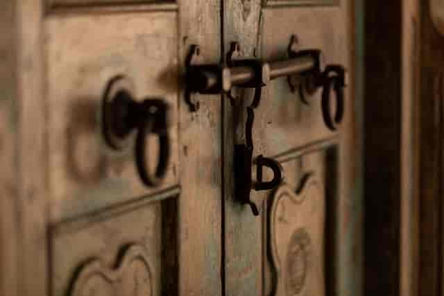 homie doors