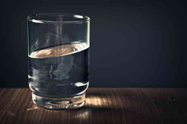 Social Pie: Helping Our Planet One Water Glass at a Time