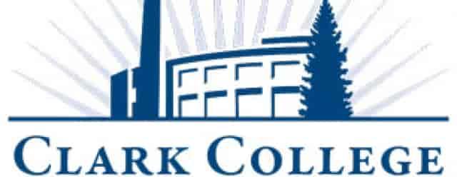 Clark College Foundation