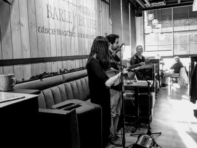 music and events north hampton