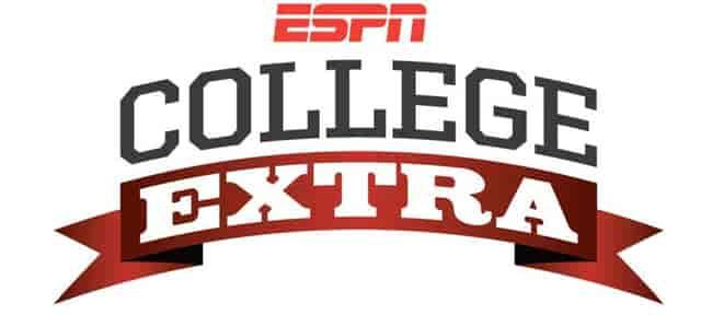 college extra