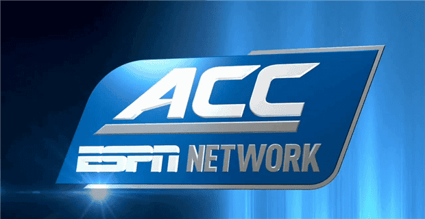 acc channel