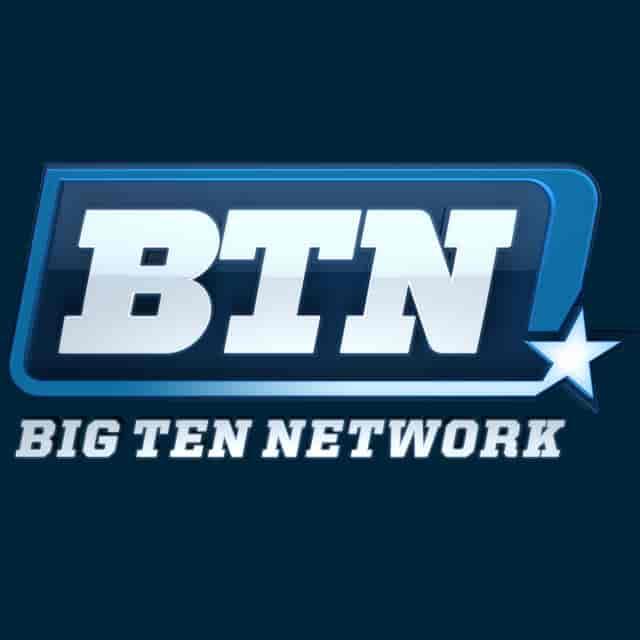 btn channel