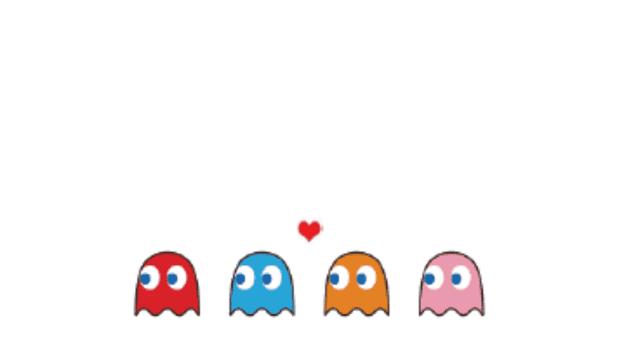 Valentine's Day Menu