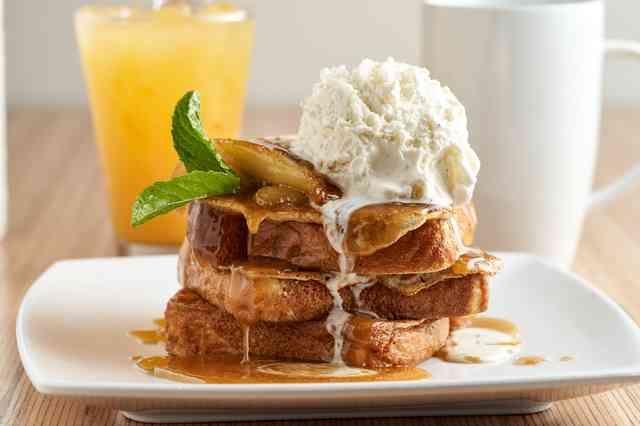 ftf french toast