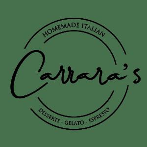 Carrara's