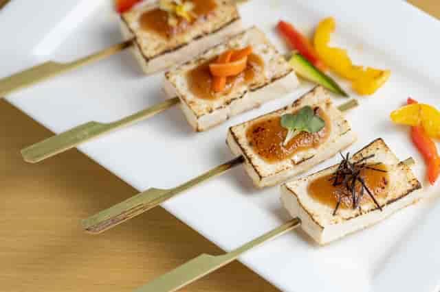 tofu dengoku