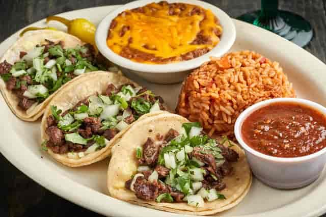 Tacos