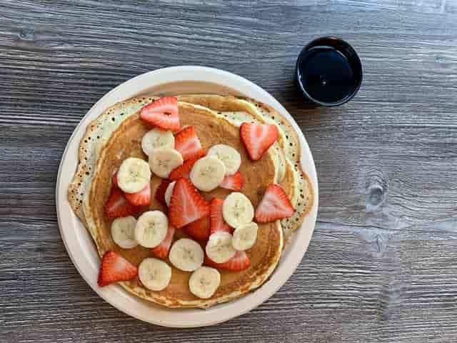 "alt=""Pancakes"""