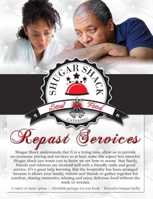 repost services