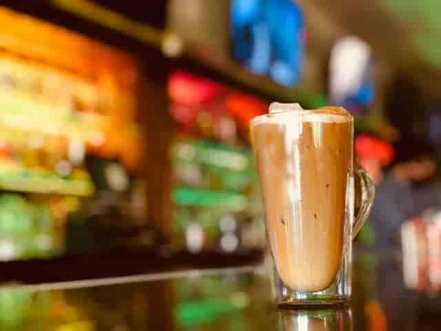 BaBaloo Drink