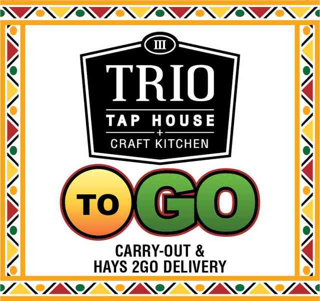 Carry Out Take Out