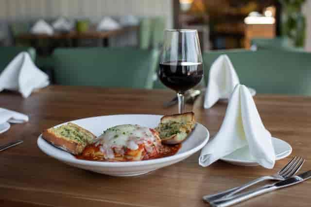 Filomena's Italian Kitchen Blog