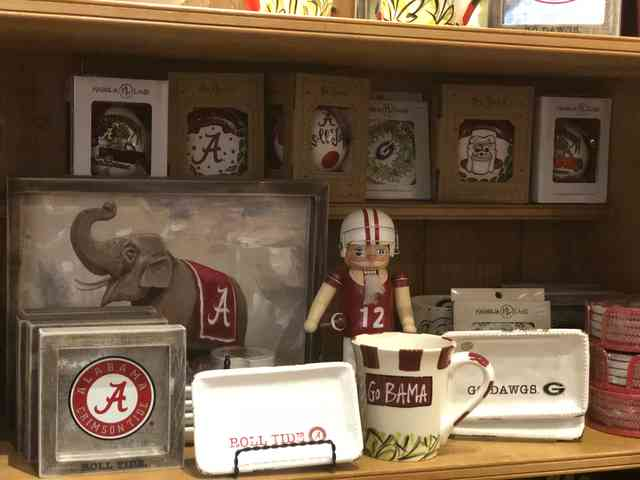 Sports Lover Gifts
