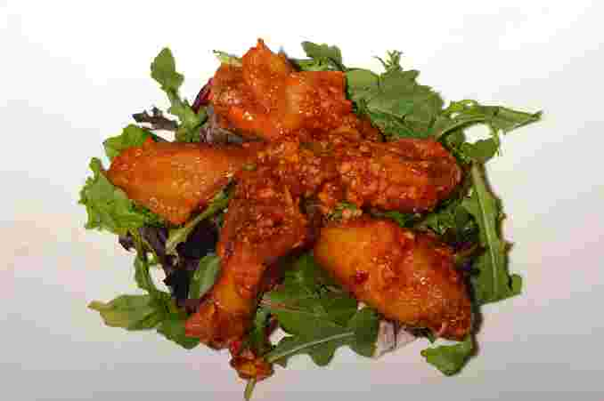 A'mie Viet Wings