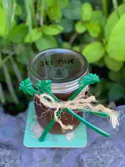 Jet Pilot (16 oz)