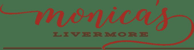 monica's livermore