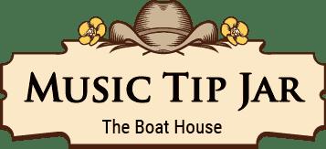 Musician Tips