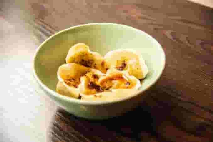 Soup Veggie Dumplings 清汤素饺