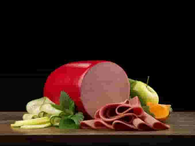 Beef Bologna