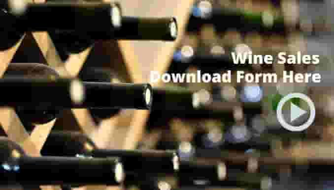 TO GO Wine Sales