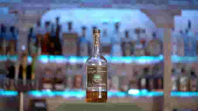 Casamigos Añejo Tequila