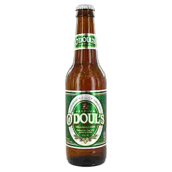 O'Douls (N/A)