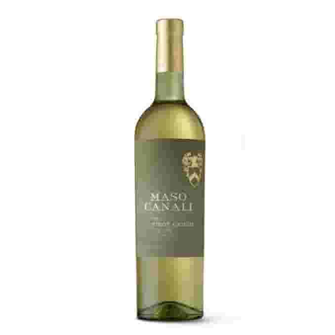 Maso Canali Pinot Grigio (ITALY)