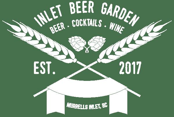Inlet Beer Garden - Beer, Cocktails, Wine - Est. 2017 Murrels, Inlet SC