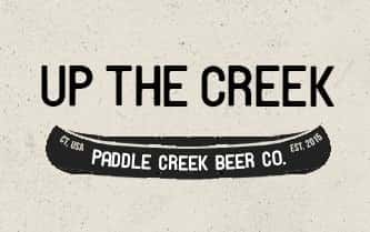 Paddle Creek Beer Company   Opening this Fall in East Hartford Connecticut