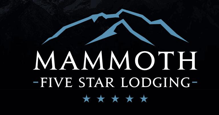 Mammoth Five Star Lodging