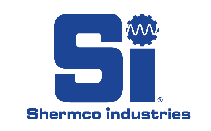 Shermco Industries