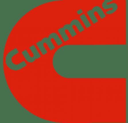 Cummins Southern Plains