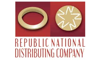 Republic National Distributing Co.