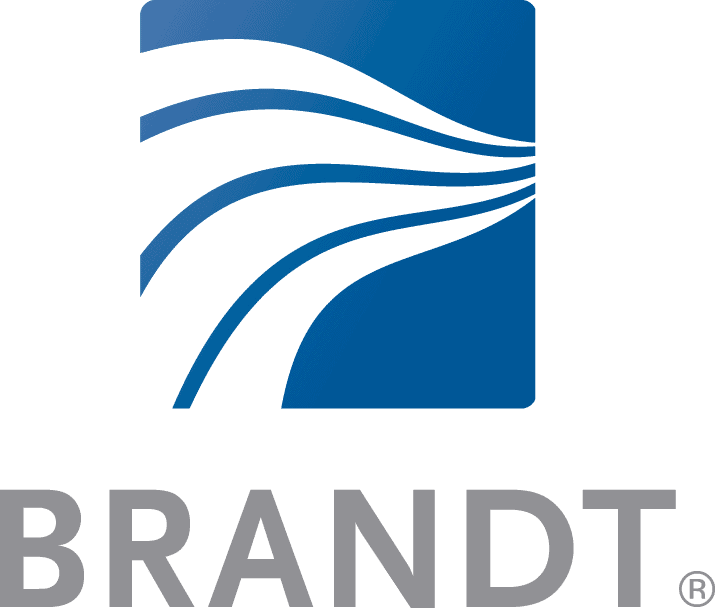 Brandt Companies