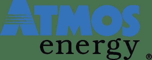 Atmos – Lincoln Center