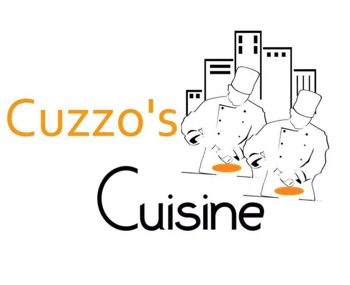 Cuzzo's Logo