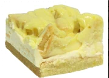 Lemon Square (coventry only)