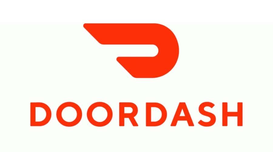 Doordash Online