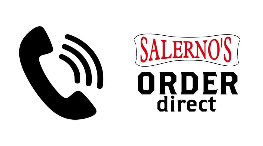 Salernos Phone Direct