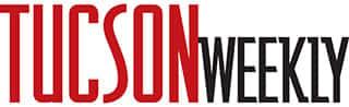 Tucson weekly logo